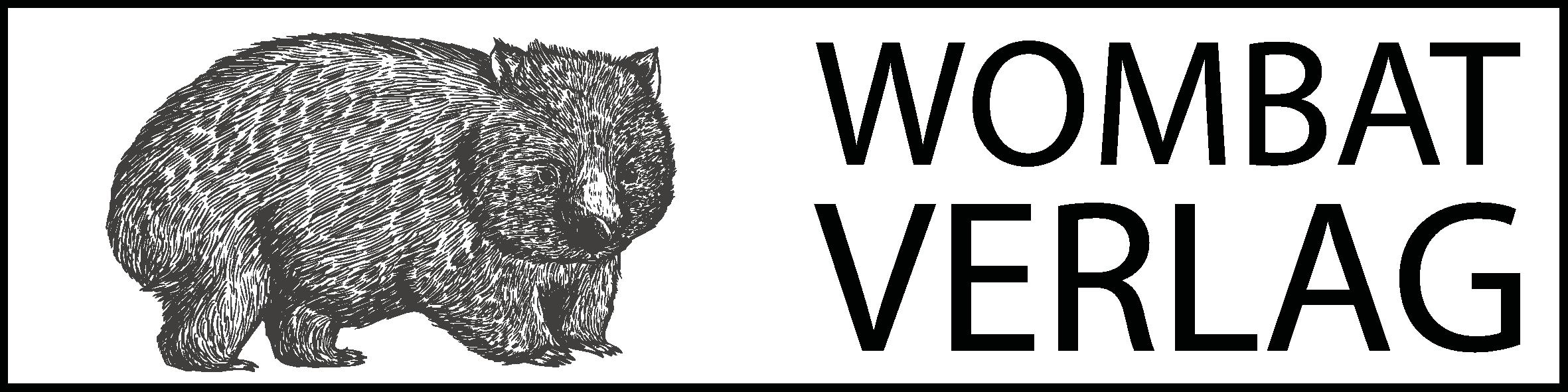 Wombat Verlag